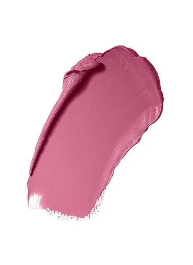 Bobbi Brown Matte Lip Color Tawny Pink Ruj Renksiz